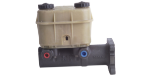 MASTER CYLINDERS FOR HYDROMAX
