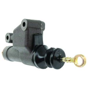 CLUTCH MASTER CYLINDERS
